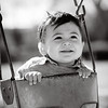 DSC_0751Alex-hilarybphoto-2