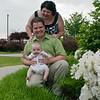 Bayles Family Spring 2010-18