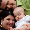 Bayles Family Spring 2010-45