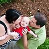 Bayles Family Spring 2010-10