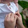 Bayles Family Spring 2010-17