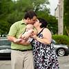 Bayles Family Spring 2010-54