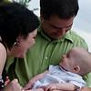 Bayles Family Spring 2010-31