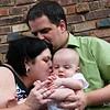 Bayles Family Spring 2010-23