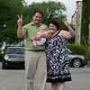 Bayles Family Spring 2010-33