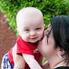 Bayles Family Spring 2010-13