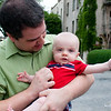 Bayles Family Spring 2010-8