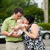 Bayles Family Spring 2010-53