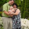 Bayles Family Spring 2010-40