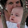 Bayles Family Spring 2010-21