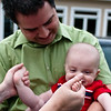 Bayles Family Spring 2010-5