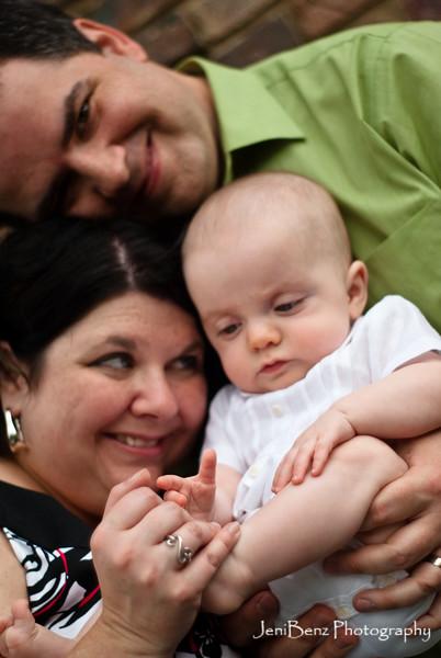 Bayles Family Spring 2010-44