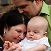 Bayles Family Spring 2010-46