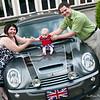 Bayles Family Spring 2010-3