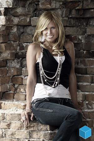 Kelley Brooks