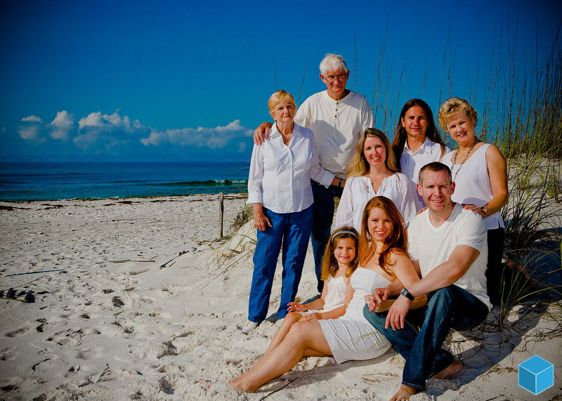 King Family Portraits_022-2