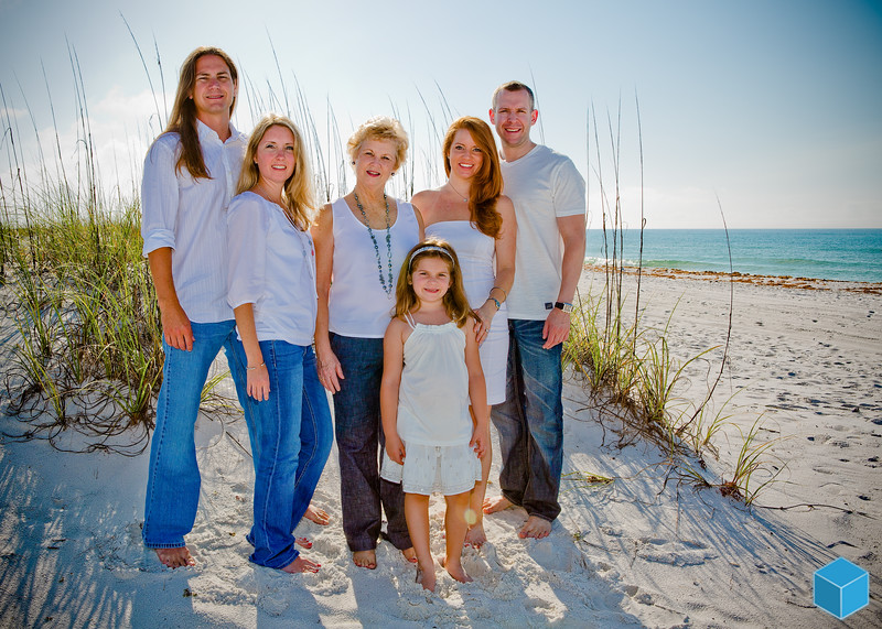 King Family Portraits_011-2
