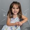 01-Calderon-Family-Photos-9958