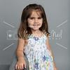 03-Calderon-Family-Photos-9964