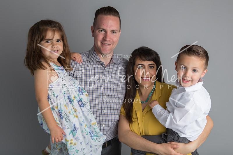 17-Calderon-Family-Photos-0028