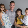 17-Calderon-Family-Photos-0028