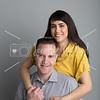 14-Calderon-Family-Photos-0017