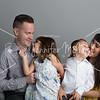23-Calderon-Family-Photos-0078