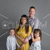 32-Calderon-Family-Photos-0160