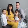 20-Calderon-Family-Photos-0067