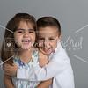 25-Calderon-Family-Photos-0098