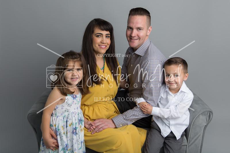 19-Calderon-Family-Photos-0043