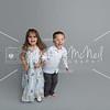 26-Calderon-Family-Photos-0102