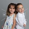 24-Calderon-Family-Photos-0094