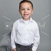 07-Calderon-Family-Photos-9980