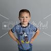 37-Calderon-Family-Photos-0210