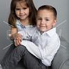 09-Calderon-Family-Photos-9986