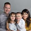 21-Calderon-Family-Photos-0070