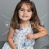 02-Calderon-Family-Photos-9961