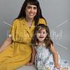 35-Calderon-Family-Photos-0188