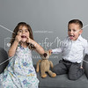 13-Calderon-Family-Photos-0011