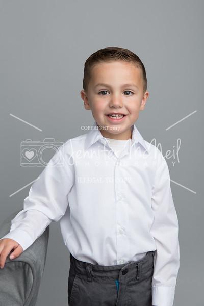 05-Calderon-Family-Photos-9970
