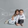 28-Calderon-Family-Photos-0125