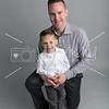 36-Calderon-Family-Photos-0208