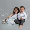 27-Calderon-Family-Photos-0117