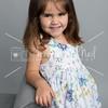 04-Calderon-Family-Photos-9969