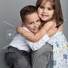 12-Calderon-Family-Photos-0007