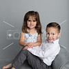 10-Calderon-Family-Photos-9989
