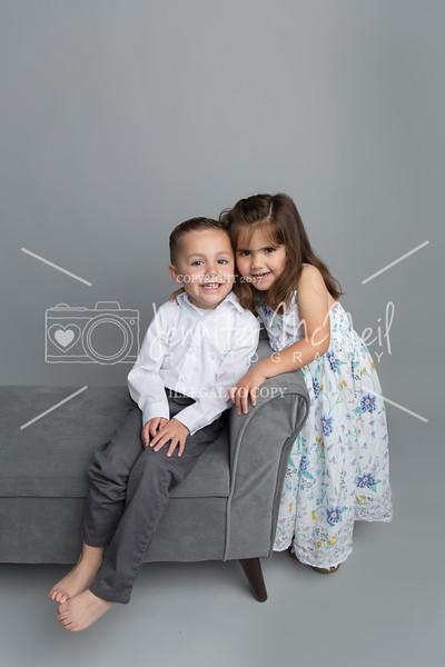 11-Calderon-Family-Photos-0001