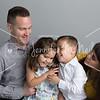 22-Calderon-Family-Photos-0075