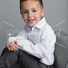 08-Calderon-Family-Photos-9983